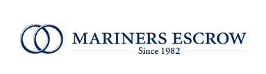 Mariners Escrow