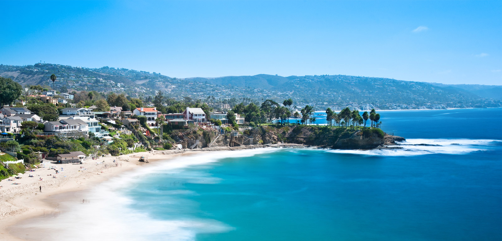 Depositphotos 14136951 l 2015 NEW - Mariners Escrow - Best Escrow Company in Laguna Beach